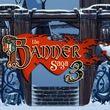game The Banner Saga 3