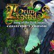 game Mroczne Legendy 2