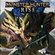 game Monster Hunter: Rise
