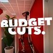 game Budget Cuts