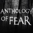 game Anthology of Fear
