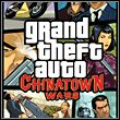 game Grand Theft Auto: Chinatown Wars
