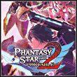 game Phantasy Star Portable 2