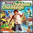 game Active Life: Outdoor Challenge