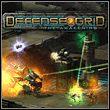 game Defense Grid: The Awakening