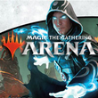 game Magic: The Gathering Arena