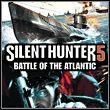 game Silent Hunter 5: Bitwa o Atlantyk
