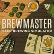 game Brewmaster