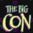 game The Big Con