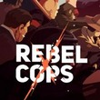game Rebelianci
