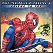 game Spider-Man: Friend or Foe