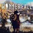 game Winterfall