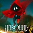 game Unbound: Worlds Apart