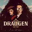 game Draugen