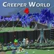 game Creeper World 4