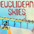 game Euclidean Skies