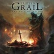 game Tainted Grail: The Fall of Avalon