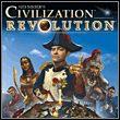 game Sid Meier's Civilization Revolution