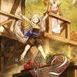 game Spice and Wolf VR 2