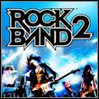 game Rock Band 2