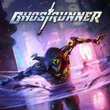 game Ghostrunner