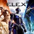 game Elex 2