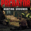 game Predator: Hunting Grounds