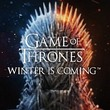 game Game of Thrones: Winter is Coming
