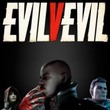 game EvilVEvil