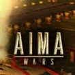 game Aima Wars: Steampunk & Orcs