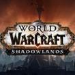 game World of Warcraft: Shadowlands