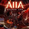 game AIIA: Dragon Ark