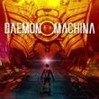 game Daemon X Machina