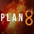 game PLAN 8