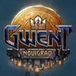 game Gwint: Novigrad