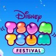 game Disney Tsum Tsum Festival