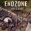 game Endzone: A World Apart