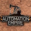 game Automation Empire