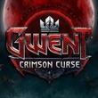 game Gwint: Krwawa klątwa