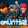 game Space Grunts 2