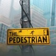 game The Pedestrian