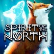 game Spirit of the North