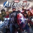 game Marvel's Avengers