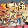 game Double Kick Heroes