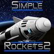 game SimpleRockets 2