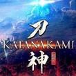 game Katana Kami: A Way of the Samurai Story