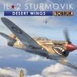 game IL-2 Sturmovik: Desert Wings - Tobruk