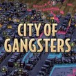 game City of Gangsters
