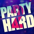 game Party Hard 2