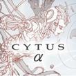 game Cytus Alpha